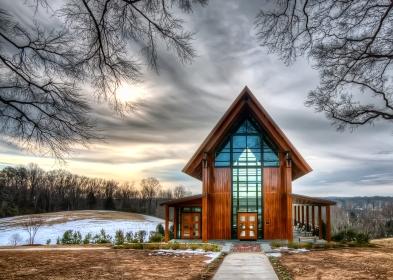 roslyn-bishops-chapel