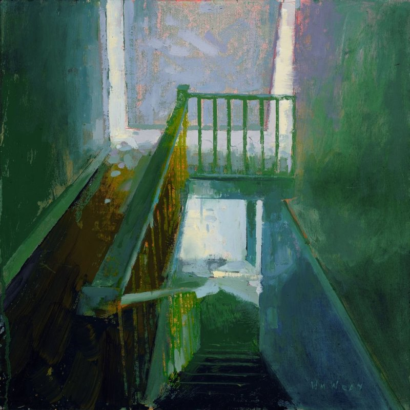 Banister, William Wray (b.1956, American).jpg
