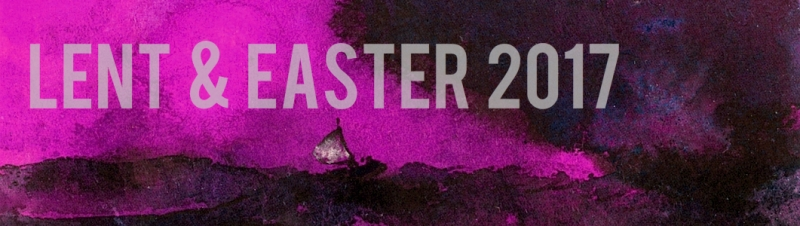 lent-and-easter-2017-slider-2