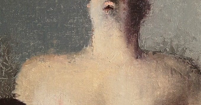 detail-david-campbell