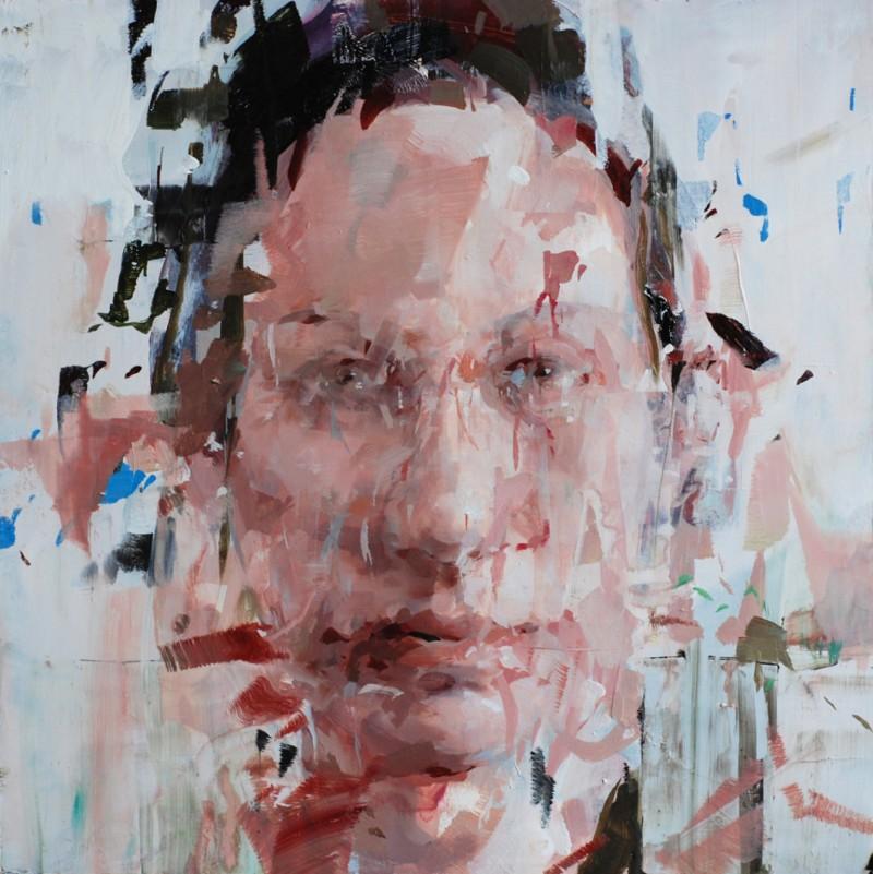 j-f-h-alex-kanevsky-2013-american