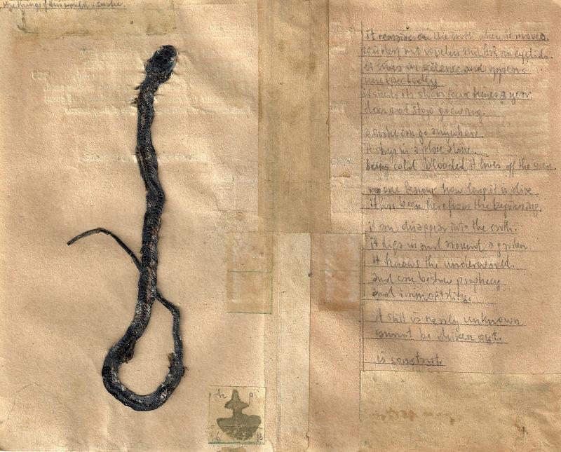 old-things-of-this-world-snake-ii-herbert-pfostl-2013-austrian