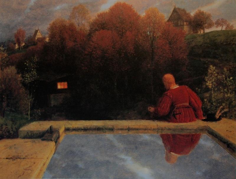 returning-home-arnold-bocklin-1887-swiss