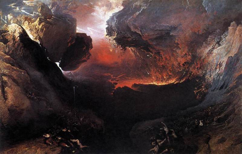 the-great-day-of-his-wrath-john-martin-1851-british