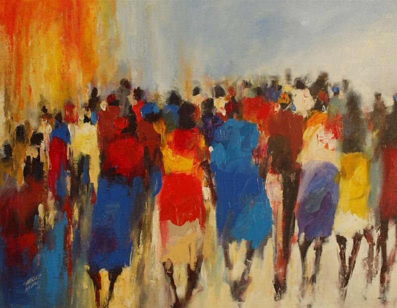 busy-day-charles-nkomo-2012-zimbabwe