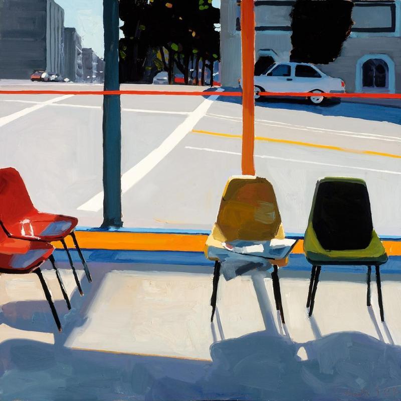 laundromat-waiting-room-dmitri-cavander-2007-american
